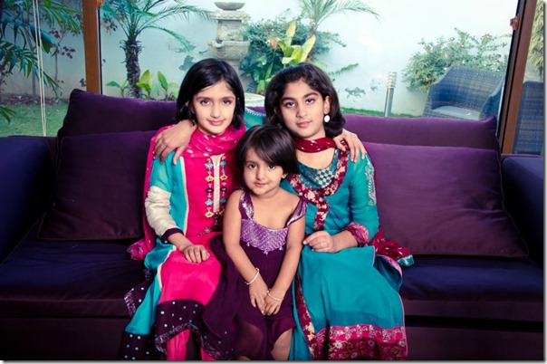 collection for kids by afia n amra1