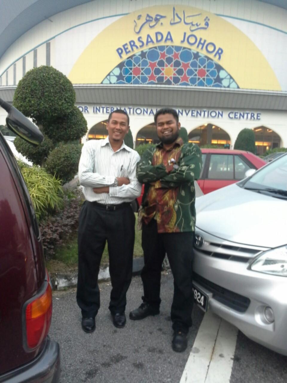Student uitm malay 3 9