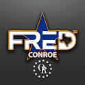 FRED by ORT Conroe icon