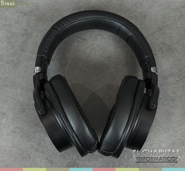 Takstar Pro 82