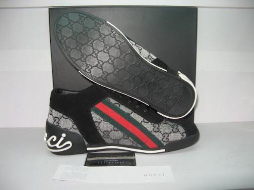 Photos Wholesale Gucci Shoes & Videos