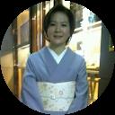 ティンガーラ琉球セラピスト