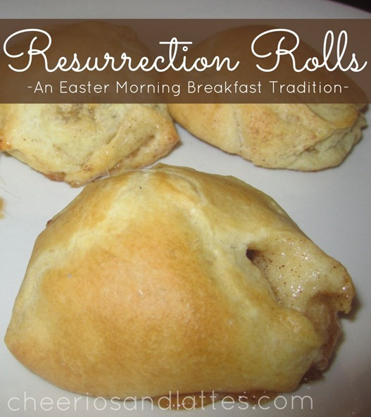Resurrection-Rolls-an-Easter-Morning-Breakfast-Tradition-916x1024