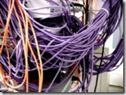 cables_tangled
