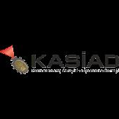 KASİAD Yönetim Paneli