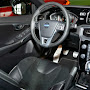 Volvo-V40-Sport-200-7.jpg