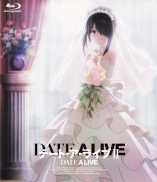 Date A Live: Encore OVA - Date A Live II Episode 11, Date A Live 2 Episode 11 VietSub