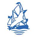 Thamesview Infant School icon