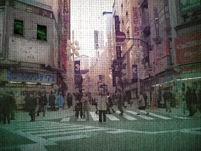SnapCrab_Forest_2014-4-15_0-15-6_No-00.jpg