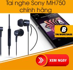 Chuyên bán sỉ, bán lẻ phụ kiện Sạc, Cáp, Tai nghe iphone chính hãng HCM