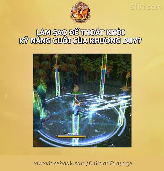 Bạn có nghĩ ra cách nào không _________________ Trang Chủ : http://3q.360play.vn/