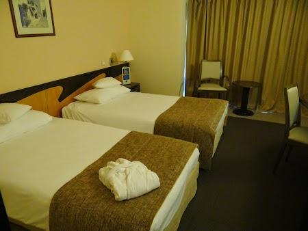 03. Camera hotel Europa.JPG