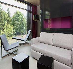 habitacion-Hotel-Miura-estilo-minimalista