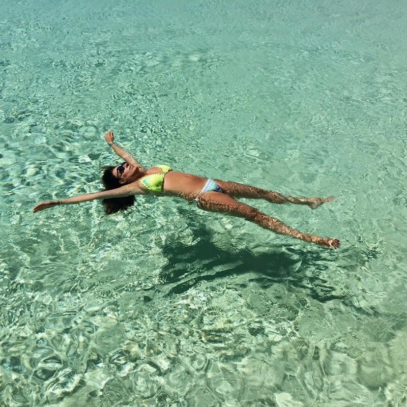 cala-cuncheddi-hotel-Costa-Smeralda-sardegna-travel