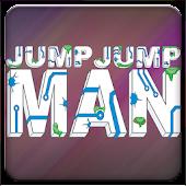 Jump Jump Man