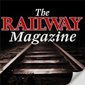 The Railway Magazine icon