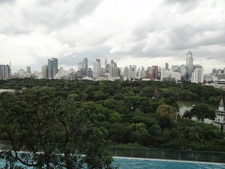 22. Panorama Bangkok.JPG