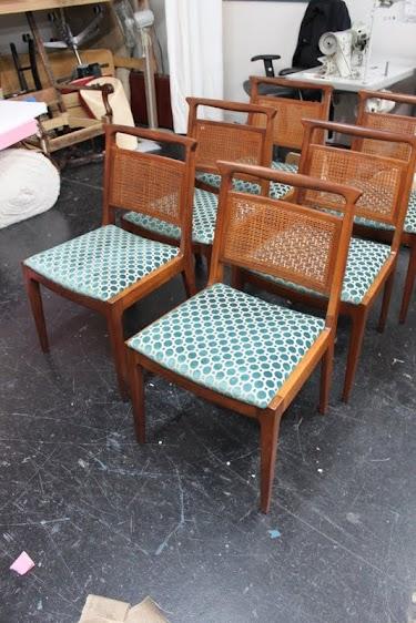Croslin Chairs After.JPG