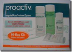 new-proactiv-60-day-kit[1]
