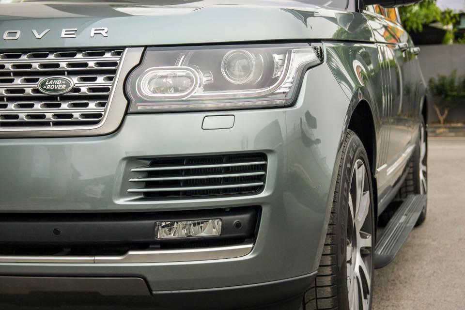 Xe Range Rover Vogue 02