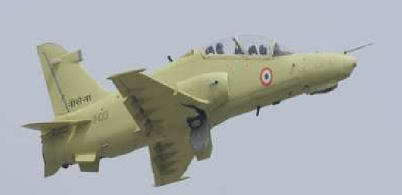 Indian-Navy-Hawk-Advanced-Jet-Trainer-AJT-01