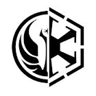 SWTOR Video Exploits icon