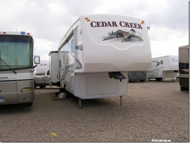 trailer for sale 019