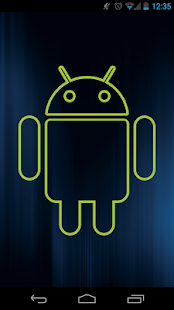AndyDroid for Zooper
