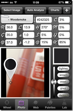 colorpicker23