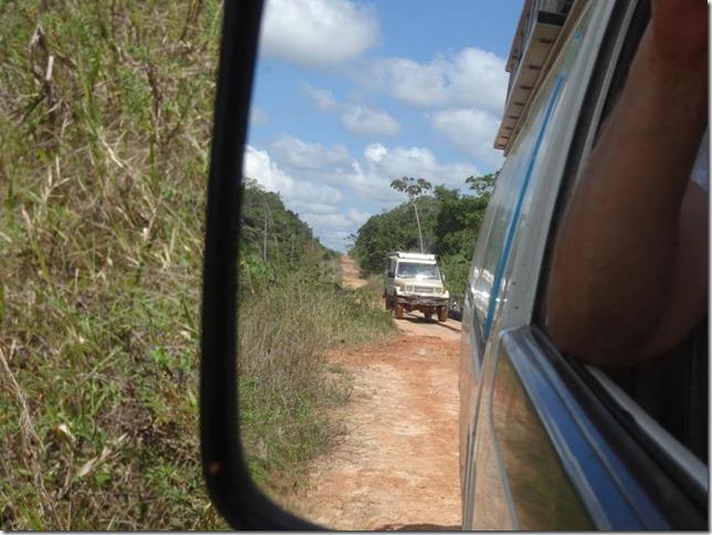 BR-319_Humaita_Manaus_Day_2_DSC05390
