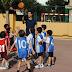 basket maristas (6).JPG