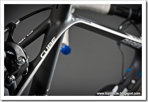 agree-gtc-di2_d-8