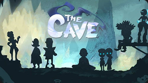 the-cave____