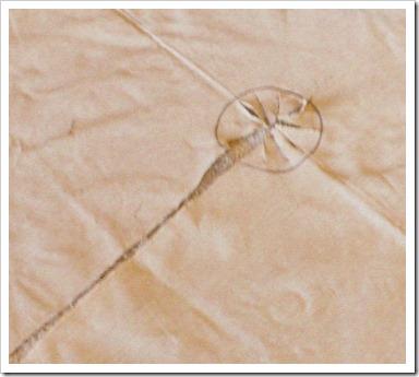 cut tablecloth (800x656)