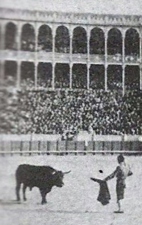 1896 Reverte Madrid 001 (2)