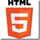 HTML 5 Multi-File Upload to Gladinet Cloud
