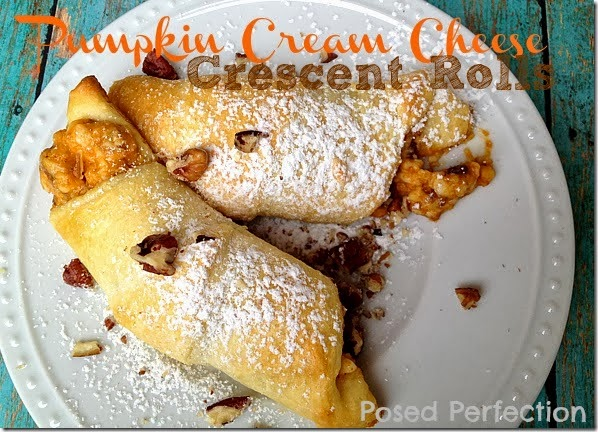 Pumpkin-cream-cheese-crescent-rolls-2