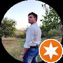 Immagine del profilo di Leonardo Scappiti