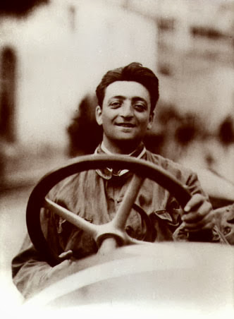 Enzo_Ferrari_-_Wheel_of_a_racing_car.jpg