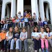 Santa_Barbara_18-10-2012_027.jpg
