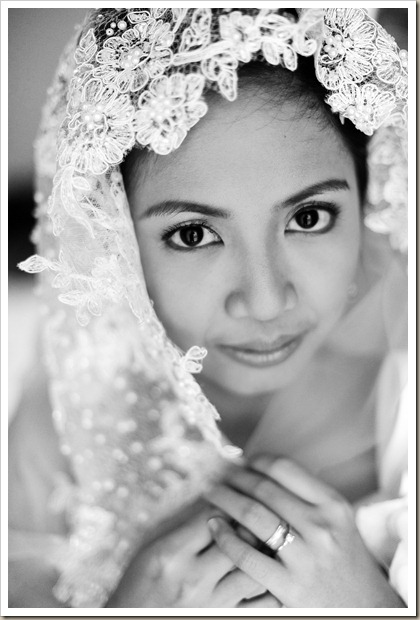 Efren Jerellt Wedding-0604