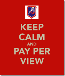 keep-calm-and-pay-per-view