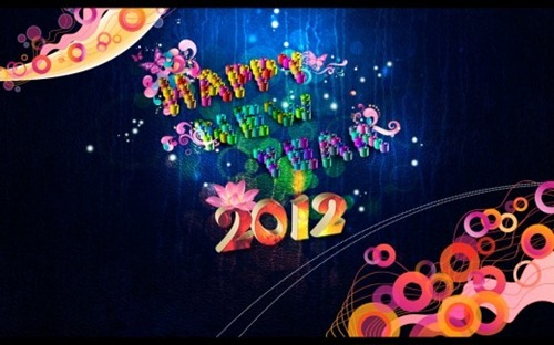 Happy-New-Year-2012-520x325[3]