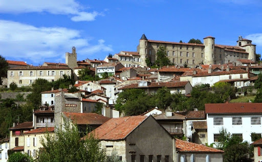 Saint-Lizier1.jpg