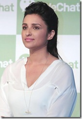 Parineeti_Chopra_beautiful_pic