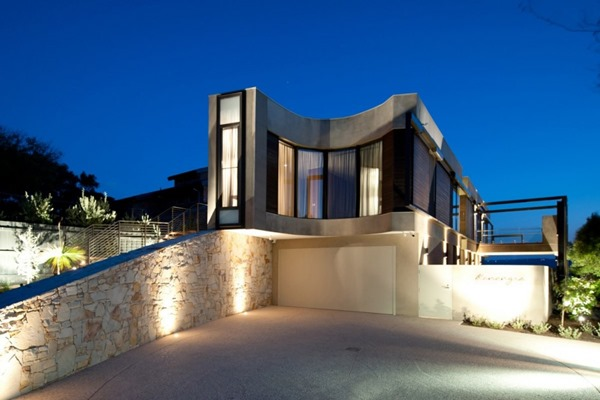 hill-house-by-rachcoff-vella-architecture