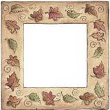 Angel Bears Autumn - Painted - FR Leaves.jpg