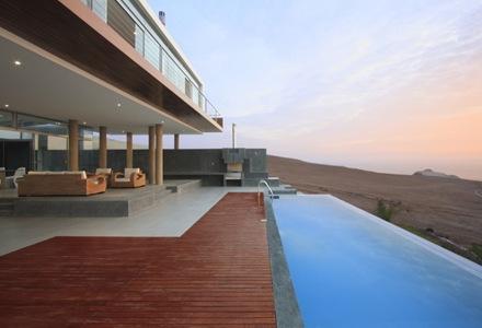 arquitectura-casa-de-playa