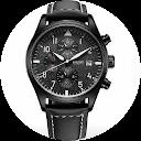Wagstaff Watches