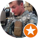 buy here pay here Wilmington dealer review by Robby Hite